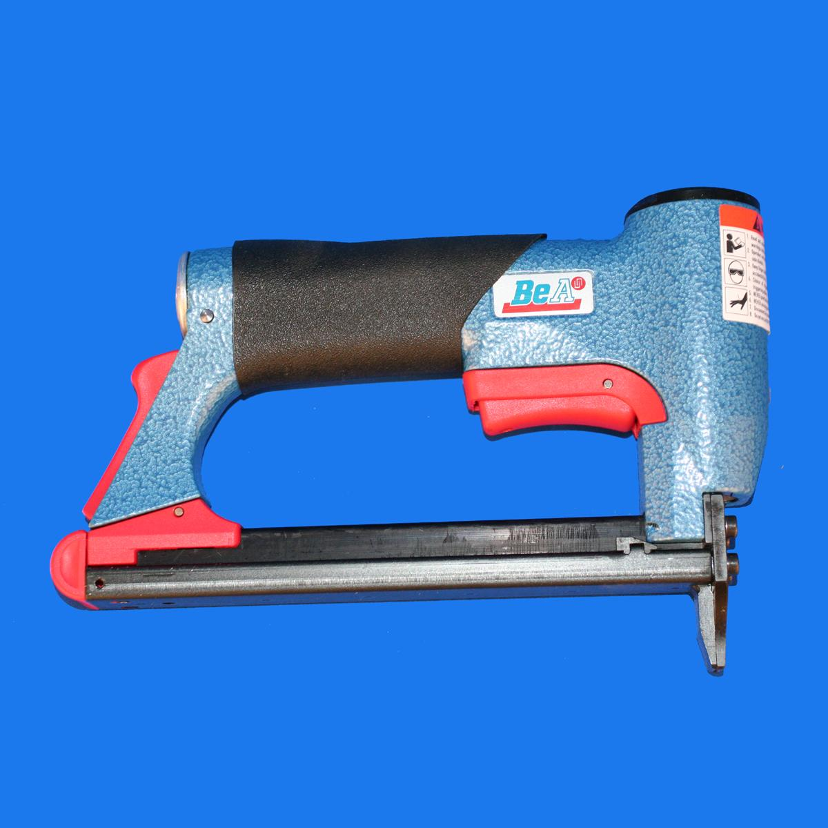 BeA Staple Gun 71 Series
