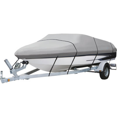 Aquatop	™ Boat Cover Fabric